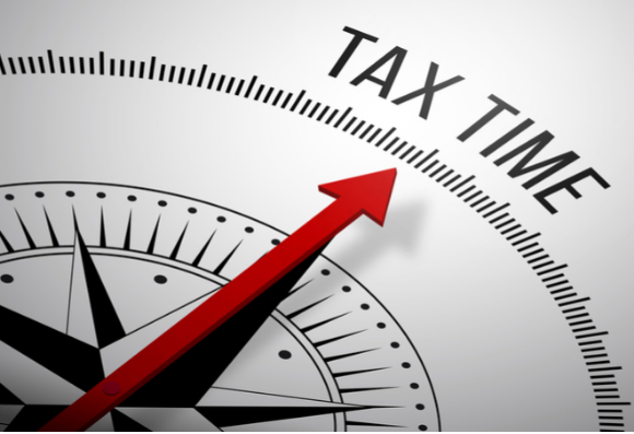 Tax tips for your small business Image
