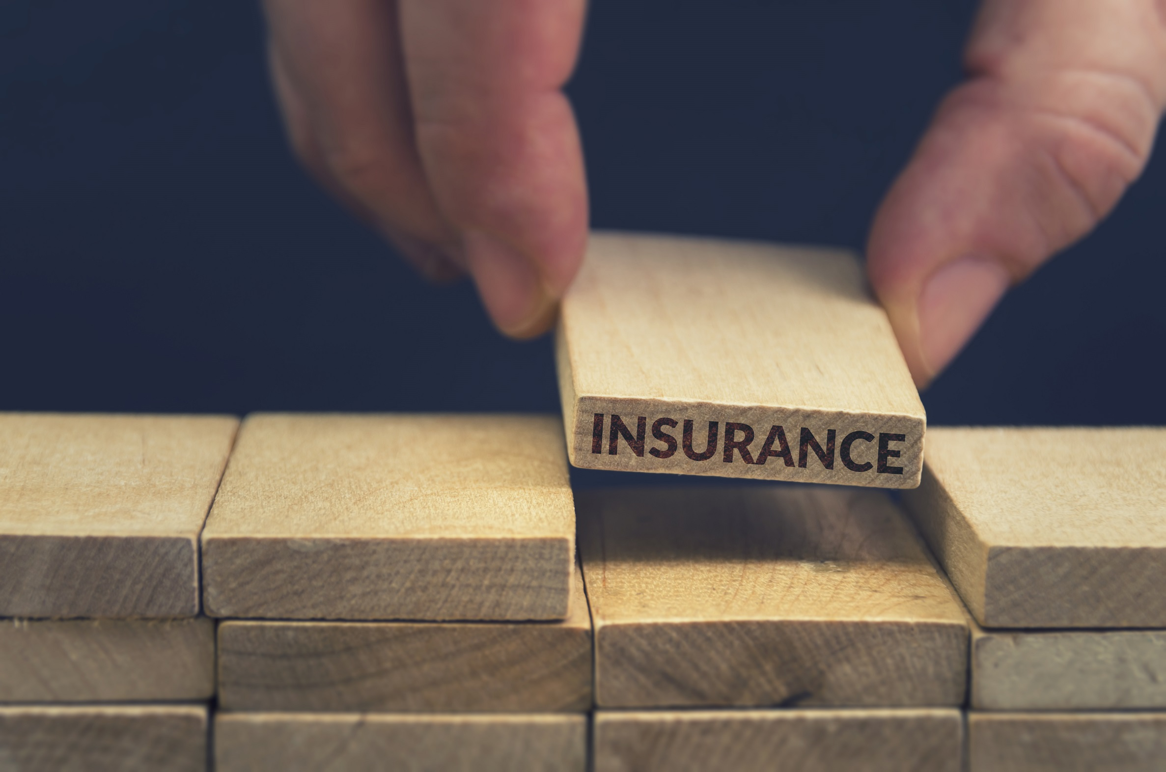 Insurance costs have increased 40% over two years – are you paying too much? Image