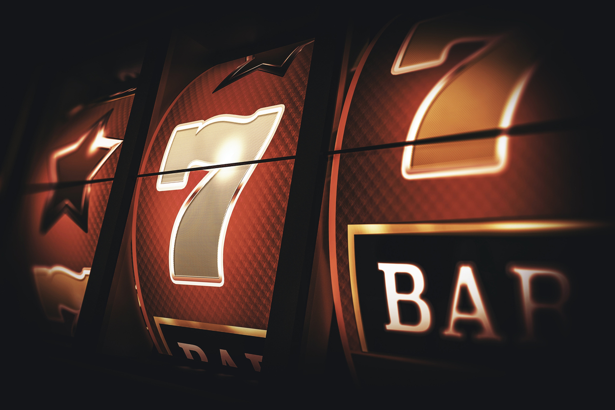 QLD Poker Machine Tender #42 (Pubs) Tender Open Image